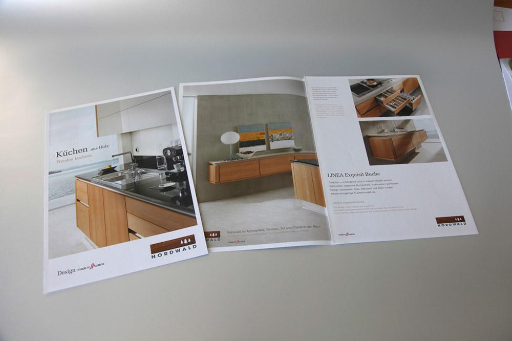 Nordwald Küchen nordwald küchen werbeschmid2